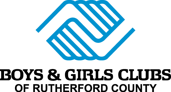 Grant Awarded to the Boys & Girls Clubs of Rutherford County